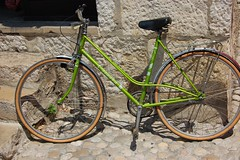 Mostar 44 (- Adam Reeder -) Tags: 5star 2008 adamreeder best bosniaherzegovina easterneurope europe mostar red summer travel wwwadammreedercom bosniaherzegovinia