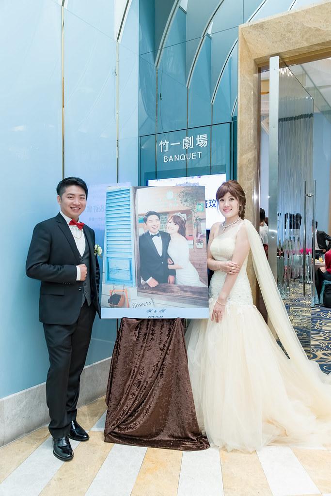 新竹晶宴,晶宴新竹,新竹晶宴會館,婚攝卡樂,Huei&Mei204