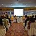 Validan Compromiso Nacional para implementar los ODS en el Sector Ambiental