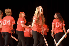 2016 Greek Sing (Baldwin Wallace University) Tags: greek sing life student fraternity sorority community performances organizations lakewood civic center