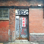 1065 Bleury, Montreal thumbnail