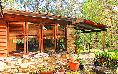 Address available on request, Glenorie NSW 2157