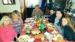 20161124_133027 (stan58) Tags: theresa ella dave julio brianna alyssa thanksgiving