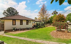 10 Enfield Ave, North Richmond NSW