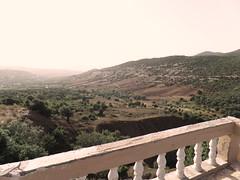 High Atlas Mountains, Morocco - Day trips from Marrakech (Morocco Objectif) Tags: marrakechcameltrekking marrakechquadbiking moroccooffroad moroccoatlanticcoasttour moroccocanyonstrip marrakechguidedcitytours marrakechdaytrips morocccodeserttrips saharatour moroccoatlanticoceantrip moroccoimperialcities moroccoadventuretrip moroccodeserttrips deserttoursfrommarrakech daytripsfrommarrakech moroccocameltrek moroccodeserttours merzouga ergchebbi saharadesert sanddunes morocco moroccoobjectif cameltrek offroad berber nomad moroccodeserttour moroccotour moroccotrip moroccoexcursions excursionsinmorocco marrakechtrips marrakechtours desertsafari privatetoursinmorocco moroccoadventures discovermorocco moroccoadventuretours adventuretravelfrommarrakech moroccooffroadtrips marrakechoffroadtours atlasmountains maroc marruecos marocco marroc marrocos marokko maroko