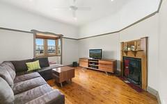 173 Brunker Road, Adamstown NSW