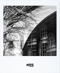 """#DailyPolaroid of 4-4-12 #188 • <a style=""""font-size:0.8em;"""" href=""""http://www.flickr.com/photos/47939785@N05/6906984314/"""" target=""""_blank"""">View on Flickr</a>"""