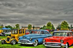 Vintage Six (showbizinbc) Tags: auto car automobile antique vinage