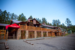 "Molly Butler Lodge, Greer, Arizona • <a style=""font-size:0.8em;"" href=""http://www.flickr.com/photos/77555780@N03/6963568384/"" target=""_blank"">View on Flickr</a>"