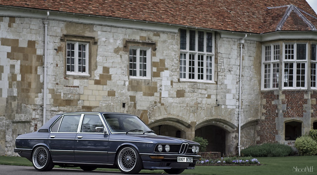 classic nikon 5 interior low style stretch bmw series bbs rolling classy stance 528 e12 fitment sigma1850f28exdcmacro d7000 tamron70200f28