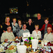 Crab Feed 12 -  (193)