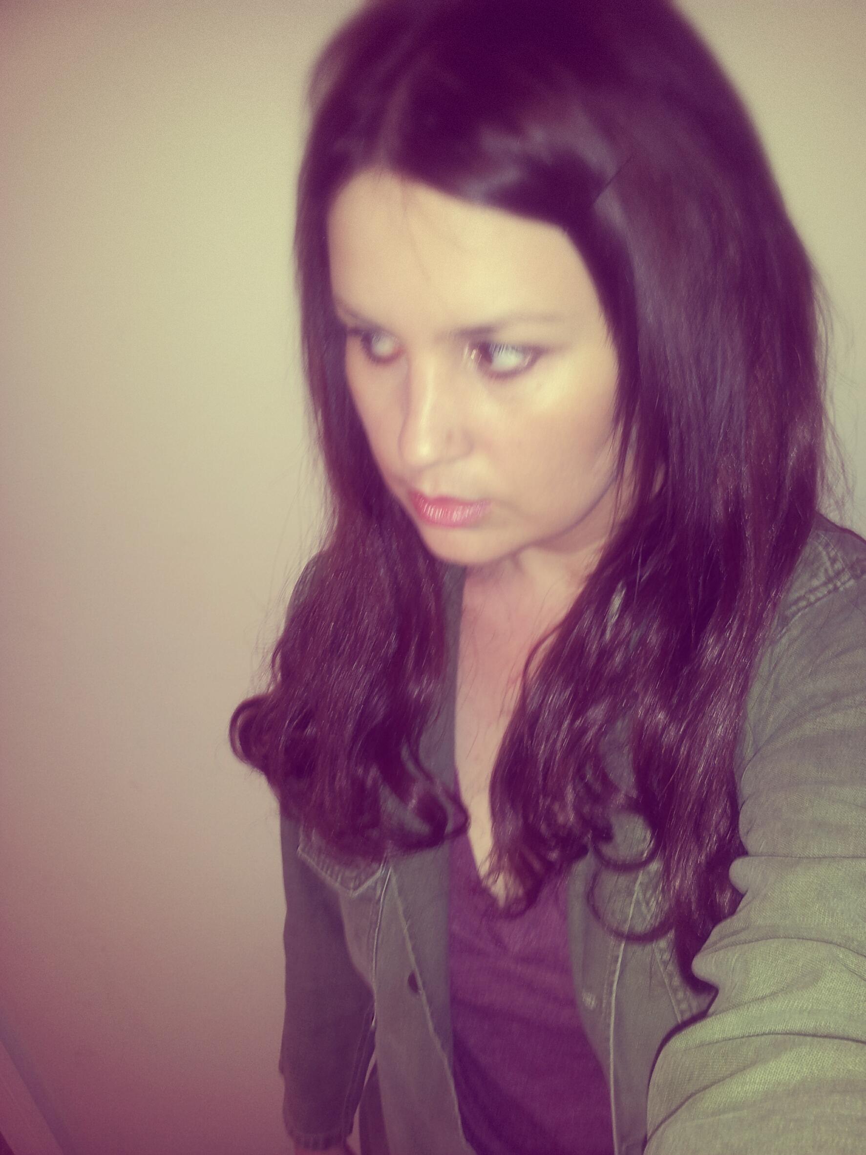 2012-03-13 15.57.48 - Melissa.jpg