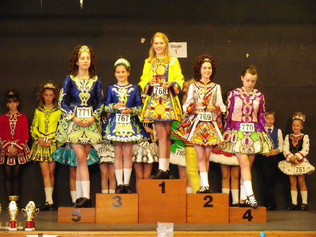 Class Feis - May 2012 (17)