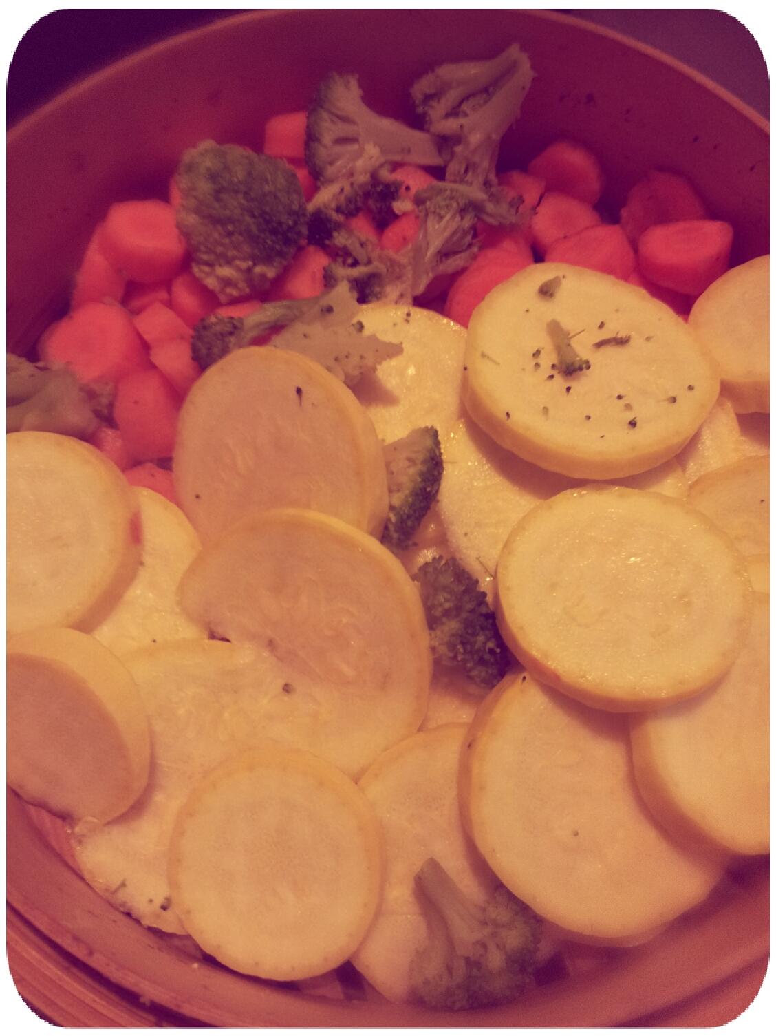 2012-04-10 18.16.00_Melissa_Round.jpg