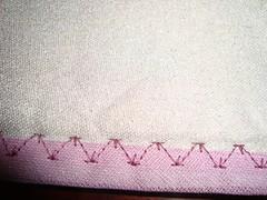 "Manta de passar roupas da Feltro Flor (""Feltro Flor"") Tags: quilt artesanato artesanal feltro patchwork bolsa bolsas panos molde tecido tecidos bordado costura moldes necessaire grtis tesouras troquinha aresanato tecido100algodo mquinabrother moldegrtisdepatchwork moldegratuito"