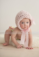 Sweet Darling (Heidi Hope) Tags: baby 6months rhodeislandphotographer heidihopephotography heidihope rhodeislandchildrenportraitphotography rhodeislandbabyportraitphotography wwwheidihopecom
