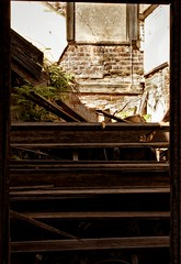 Jerome Arizona (dbostrom) Tags: arizona abandoned jerome ghosttown