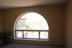 20130519 House for Sale - 20 S. Panorama Circle - Tucson - AZ (71) (lasertrimman) Tags: panorama house circle for forsale tucson sale az s 20 houseforsale tucsonaz powderhousehill 20spanoramacircle 20130519 nottumamochill