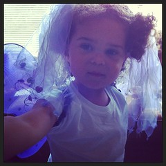 #fairy #kid #faery (malcojojo) Tags: square squareformat iphoneography instagramapp xproii uploaded:by=instagram