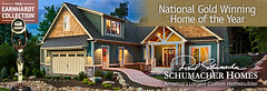 Blue Ridge - National Gold Winning Home of the Year (Schumacher Homes) Tags: home architecture your modelhomes open kerryearnhardt custom home cool reneearnhardt designtrends lot on racing outdoor spaces living americas collection award winning plans schumacherhomes nascar nascar custom builder largest value earnhardt earnhardt