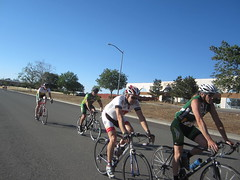 Tuesday Chico Criterium - May 21st, 2013 106 (rodneycox68) Tags: race cycling masi colnago bikeracing criterium chicocalifornia benotto eddymerckx chicomuseum tourofcalifornia ncnca chicocriterium rodneycox chicoairport wwwracechicocom racechicocom tuesdaychicocriteriummay21st2013