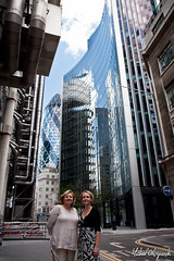 IMG_4061 (Micha Olszewski) Tags: family england people london europe unitedkingdom land cityoflondon lloydsoflondon greaterlondon kasiakuszpit kasiaolszewska urszulakuszpitpathak