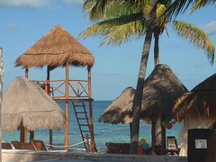 Image from Excellence Stay Connected by Debbie Jones (Excellence Resorts) Tags: resorts excellence excellenceresorts exellenceresorts