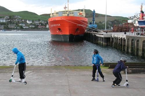 Isle of Arran 13