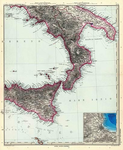 Atlante 1891
