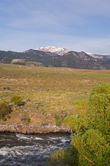 Gardiner-Montana-View-2 (Jimstewart3) Tags: park west nature wagon montana national oldwest gardinermontana