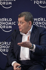 Investing in Healthcare (World Economic Forum) Tags: southafrica northafrica amman middleeast capetown jordan wef mena worldeconomicforum 2013 worldeconomicforumonafrica