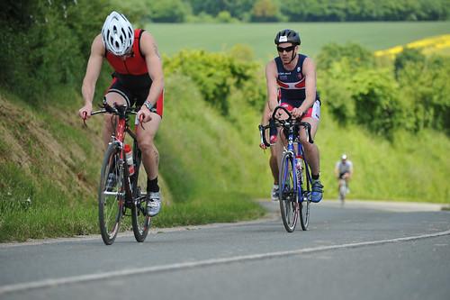 141547 Triathlon Vendôme 2013