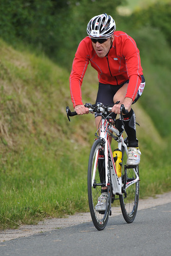141247 Triathlon Vendôme 2013