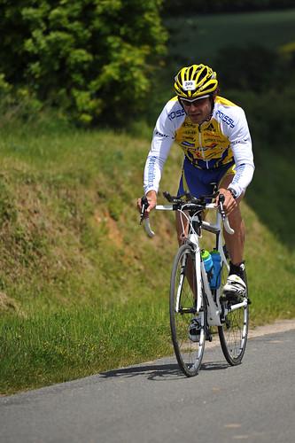 140924 Triathlon Vendôme 2013
