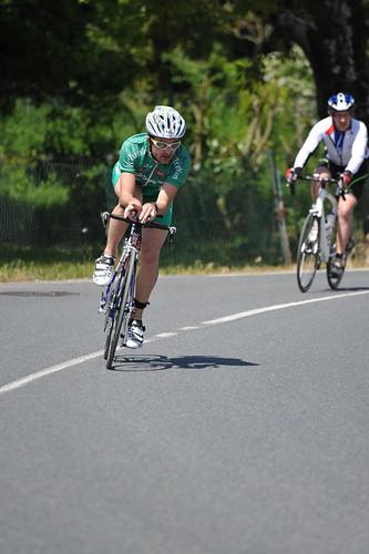 132703 Triathlon Vendôme 2013