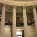 Federal Hall National Memorial_4