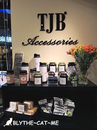 TJB茶餐室 (7)