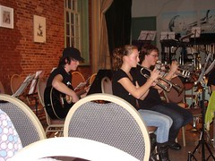 "Donateursconcert 2012 • <a style=""font-size:0.8em;"" href=""http://www.flickr.com/photos/96965105@N04/8947967796/"" target=""_blank"">View on Flickr</a>"