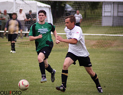 "Punktspiel OUM Liga • <a style=""font-size:0.8em;"" href=""http://www.flickr.com/photos/97026207@N04/9050634253/"" target=""_blank"">View on Flickr</a>"