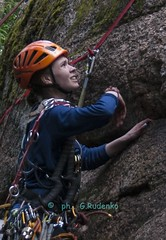 2013 (Krukonogi.com) Tags: black face wall big marathon north rope diamond climbing alpine sterling russian overboard alpinism tramontana 2013 aiders  powertraveller satila krukonogicom