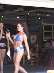 IMG_0433 (grooverman) Tags: city las vegas pool canon hotel nice legs butt contest hooters casino powershot bikini booty sin swimsuit 2013 sx130
