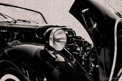 Topolino Motor's