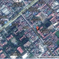 Cho thuê nhà  Hà Đông, số 284 mặt đường giãn dân Chiến Thắng, Chính chủ, Giá Thỏa thuận, Anh Tuấn, ĐT 0988029786