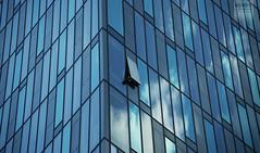 open window (desomnis) Tags: vienna wien city windows abstract building window glass lines architecture open geometry 70300mm sigma70300 sigma70300mm canon6d desomnis