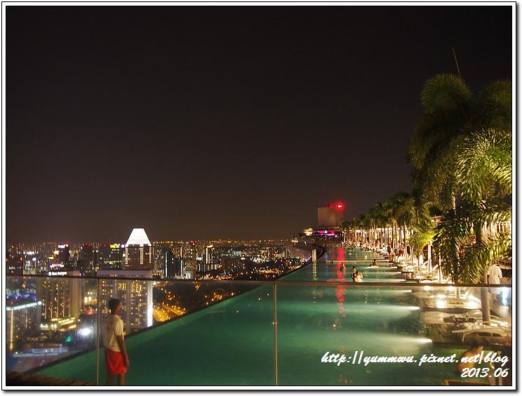 新加坡序曲(43)