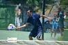 "abraham ramirez padel mixta Torneo Malakapadel Fnspadelshop Capellania julio 2013 • <a style=""font-size:0.8em;"" href=""http://www.flickr.com/photos/68728055@N04/9357659155/"" target=""_blank"">View on Flickr</a>"