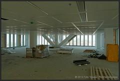 2013-07-08 Rotterdam - De Rotterdam - 18 (Topaas) Tags: rotterdam remkoolhaas oma koolhaas kopvanzuid ovg derotterdam wilhelminapier sonya77 sonyslta77 sonyslta77v
