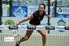 """Alicia Blanco pre previa femenina world padel tour malaga vals sport consul julio 2013 • <a style=""""font-size:0.8em;"""" href=""""http://www.flickr.com/photos/68728055@N04/9410244299/"""" target=""""_blank"""">View on Flickr</a>"""
