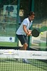 """antonio 2 padel mixta Open Adiction Real Club Padel Marbella agosto 2013 • <a style=""""font-size:0.8em;"""" href=""""http://www.flickr.com/photos/68728055@N04/9608559741/"""" target=""""_blank"""">View on Flickr</a>"""