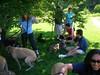 7-22-2012ArnoldArboretum020
